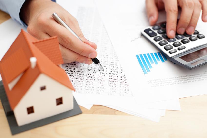 """Résultat de recherche d'images pour """"Investir dans l'immobilier"""""""