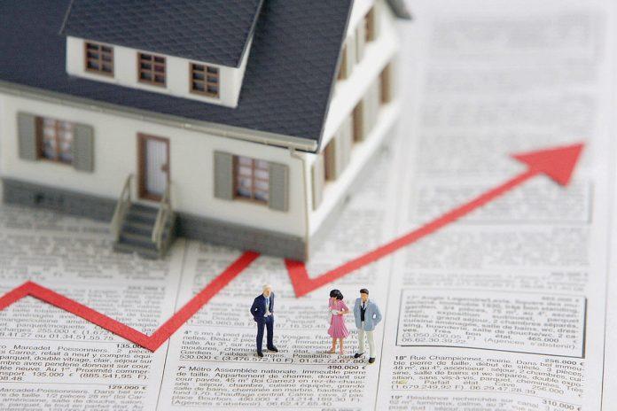 Comment Acheter Une Maison Sans Apport Personnel Cres21 Le Guide