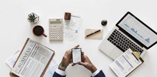 Smartphone en entreprise