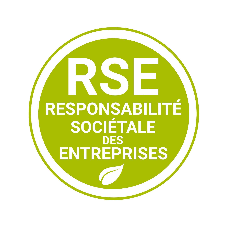 label RSE entreprise